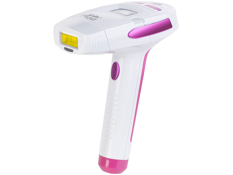 ; Thermo-Haarentferner, 3in1-Damen-Epilierer, -Rasierer, -Trimmer Thermo-Haarentferner, 3in1-Damen-Epilierer, -Rasierer, -Trimmer Thermo-Haarentferner, 3in1-Damen-Epilierer, -Rasierer, -Trimmer Thermo-Haarentferner, 3in1-Damen-Epilierer, -Rasierer, -Trimmer